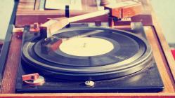 mc-indulge-can-vinyl-get-my-grove-back-001