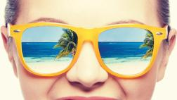 mc-inspire-health-eye-caramba-protect-your-vis-001.jpg