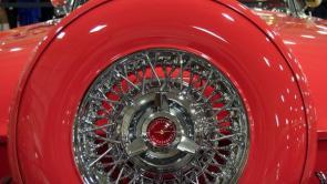 mc-glvada-auto-show-preview-gala-raises-25000-20150327