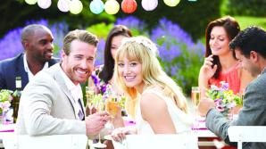 mc-indulge-wedding-festivities-embrace-a-downt-001