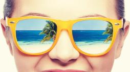 mc-inspire-health-eye-caramba-protect-your-vis-001