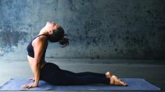 mc-inspire-health-need-to-de-stress-it-s-not-a-001