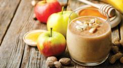 mc-inspire-health-smoothie-move-001