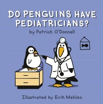 Penguinscover.jpg